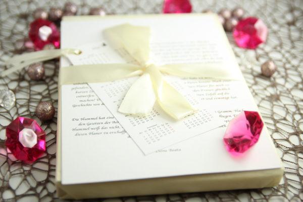 My Lovely Planner by Beata Achatz
