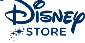 DisneyStore_Logo_Stacked