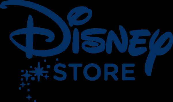 Ein neuer Disney© Store + GEWINNSPIEL