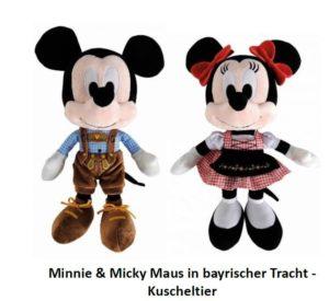 Micky Tracht