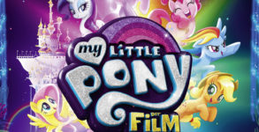 MyLittlePony_DVD_C_2.indd