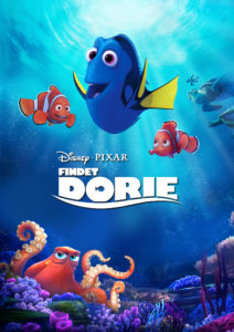finding-dory-germany-portrait-dvd-front